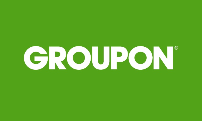 Groupon for The Garden Barber Wellington